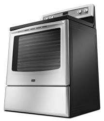 Brand: MAYTAG, Model: MER8670AS