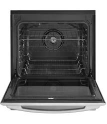 Brand: MAYTAG, Model: MER8674AS