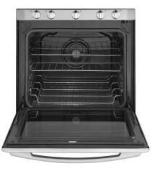 Brand: MAYTAG, Model: MGR8670AS