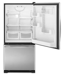 Brand: Maytag, Model: MBF2258XEW