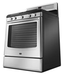 Brand: Maytag, Model: MGR8880AW