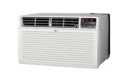 Brand: LG, Model: LT081CNR, Style: 8,000 BTU Thru-the-Wall Air Conditioner