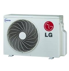 Brand: LG, Model: LA180HSV2, Style: Outdoor