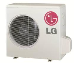 Brand: LG, Model: LS120HYV, Style: Outdoor