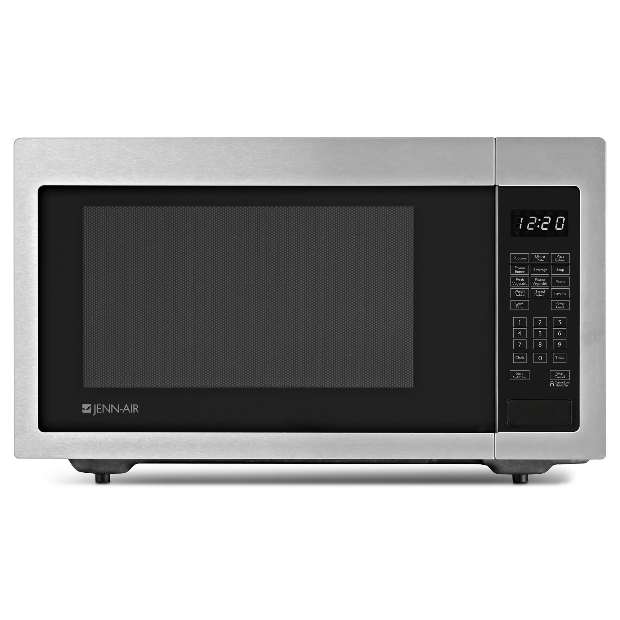 Jmc1116ab Jenn Air Jmc1116ab Built In Microwave Ovens