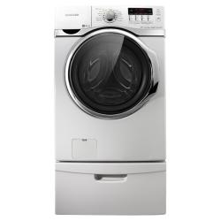 Brand: Samsung, Model: WF461ABW, Color: Neat White