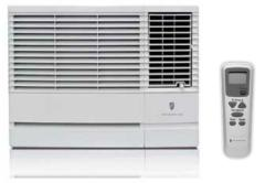 Brand: FRIEDRICH, Model: CP10G10, Style: 10,000 BTU Room Air Conditioner