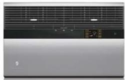 Brand: FRIEDRICH, Model: SL24N30, Style: 24,000 BTU Room Air Conditioner