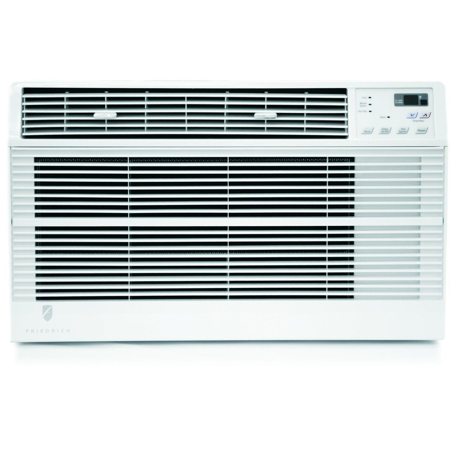 #0E1516 UE08D11 Friedrich Ue08d11 Uni Fit Series Best 10603 Air Conditioner Wall Sleeve photos with 1500x1500 px on helpvideos.info - Air Conditioners, Air Coolers and more