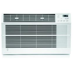 Brand: FRIEDRICH, Model: UE08D11, Style: 8,000 BTU Thru-the-Wall Air Conditioner