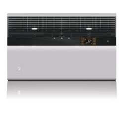 Brand: FRIEDRICH, Model: ES12N33, Style: 11,500 BTU Room Air Conditioner