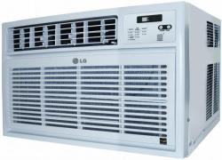 Brand: LG, Model: LW1812ER, Style: 18,000 BTU Room Air Conditioner