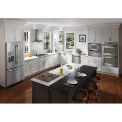 Brand: Frigidaire, Model: FPCC3085KS