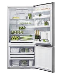 Brand: Fisher Paykel, Model: E522BLXFDU2
