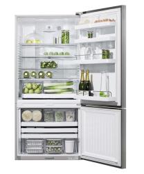 Brand: Fisher Paykel, Model: E522BXFD2