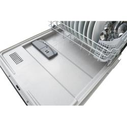Brand: FRIGIDAIRE, Model: FGHD2465NB
