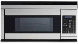 Brand: Fisher Paykel, Model: CMOH30SS