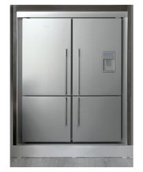 Brand: Fisher Paykel, Model: 821357