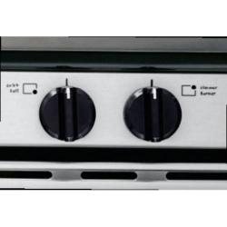 Brand: FRIGIDAIRE, Model: FGGF3032MF