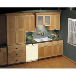 Brand: Frigidaire, Model: GLD2440RES