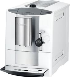 Brand: MIELE, Model: CM5100BL, Color: White