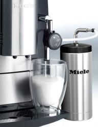 Brand: MIELE, Model: CM5100WH