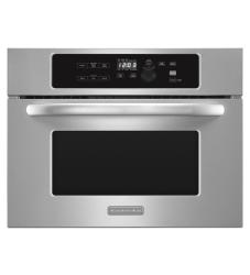 Brand: KITCHENAID, Model: KBMS1454BSS, Color: Stainless Steel