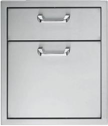 Brand: LYNX, Model: LDW19, Color: Stainless Steel