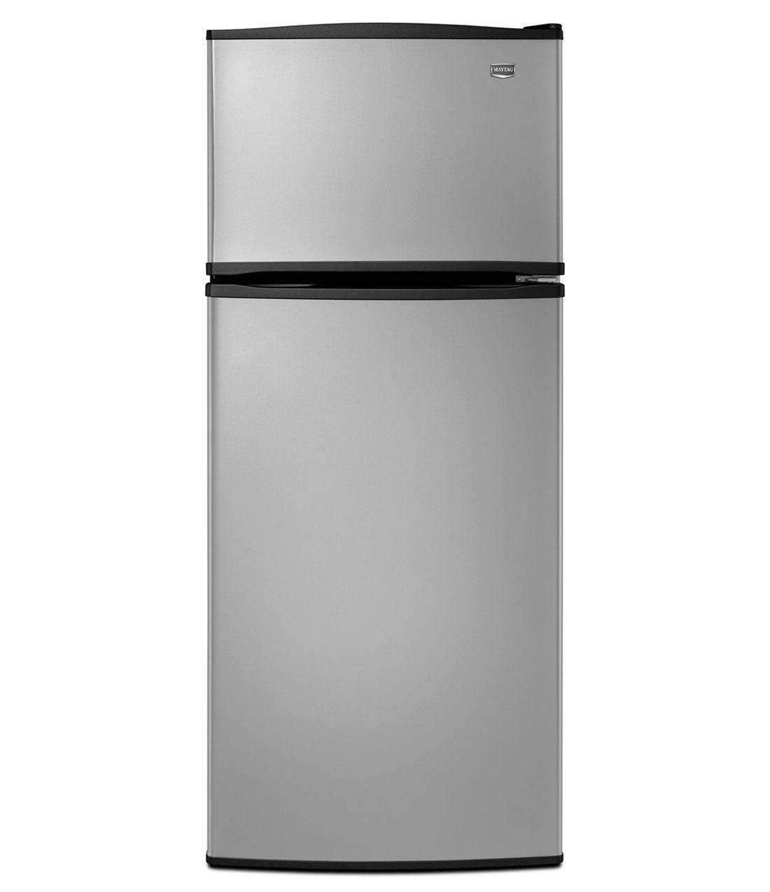 maytag apartment fridge maytag refrigerator. Black Bedroom Furniture Sets. Home Design Ideas