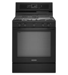 Brand: KITCHENAID, Model: KGRS303BWH, Color: Black