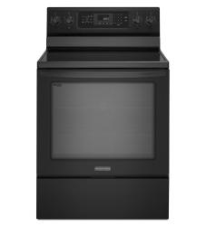 Brand: KITCHENAID, Model: KERS202BBL, Color: Black