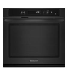 Brand: KITCHENAID, Model: KEBS179BSS, Color: Black