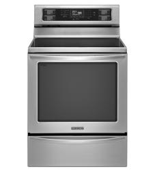 Brand: KITCHENAID, Model: KERS306BSS, Color: Stainless Steel