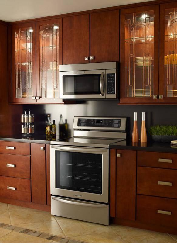Kitchenaid Kirs608bss 30 Quot Freestanding Induction Range