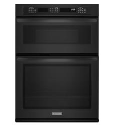 Brand: KITCHENAID, Model: KEMS309BBL, Color: Black