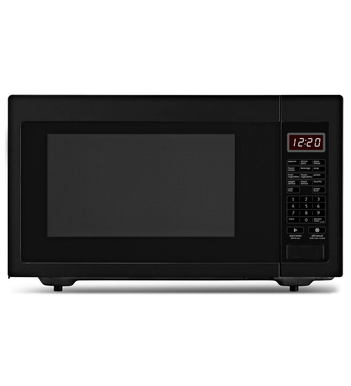 UMC5165AS Maytag umc5165as Countertop Microwaves
