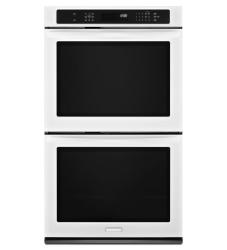 Brand: KitchenAid, Model: KEBS279BBL, Color: White