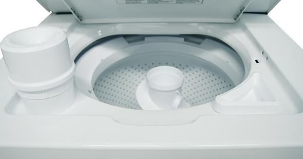 met3800xw maytag met3800xw laundry centers. Black Bedroom Furniture Sets. Home Design Ideas