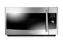 Brand: SAMSUNG, Model: ME179KFETSR, Color: Stainless Steel