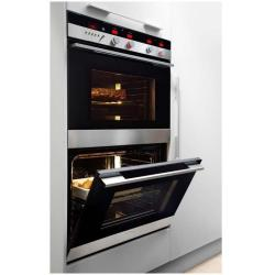 Brand: Fisher Paykel, Model: OB30DDEPX2