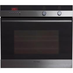 Brand: Fisher Paykel, Model: OB30SDEPX2, Style: 30