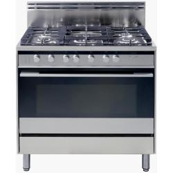 Brand: Fisher Paykel, Model: OR36SDBGX2, Style: 36
