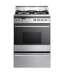 Brand: Fisher Paykel, Model: OR24SDPWGX2, Style: 24