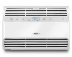 Brand: Whirlpool, Model: W5WCE085YW, Style: 8,000 BTU Room Air Conditioner