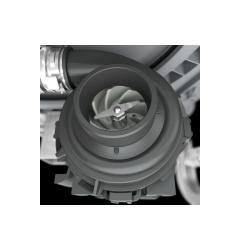 Brand: GE, Model: GDF520PGD