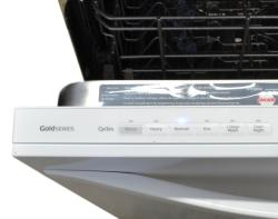 Brand: Whirlpool, Model: WDT790SAY