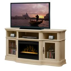 Brand: Dimplex, Model: GDS25G1245P, Style: Glass Ember