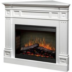 Brand: Dimplex, Model: BSP26TDC, Style: 26