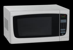 Brand: Avanti, Model: MO1450TW, Style: 1.4 cu. ft. Countertop Microwave Oven