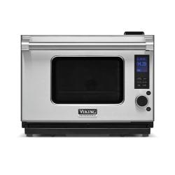 Brand: Viking, Model: VCSO210SS, Color: Stainless Steel